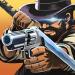John Hayashi Mod Full Tiền Vàng – Game Thợ Săn Zombie