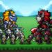 Game Vua Phòng Thủ Quái Vật Mod Tiền – Monster Defense King