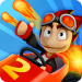 Game Beach Buggy Racing 2 Mod Full Tiền Vàng