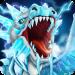 Dragon Battle Mod Full Tiền Cho Android – Rồng Chiến Đấu