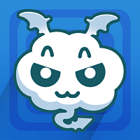 Dragon Cloud Mod Cho Android