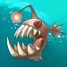 Mobfish Hunter Hack Full Tiền – Game Săn Cá Đột Biến