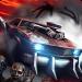 Tải Game Zombie Drift Mod Full Tiền Vàng Cho Android