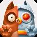 Mèo Tiến Hóa Clicker mod tiền, đá quý (crystals) – Cat Evolution Clicker