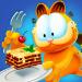 Garfield Rush Mod Full Tiền (Coins, Gem) – Chạy Cùng Mèo Garfield