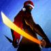 Ninja Raiden Revenge Mod Full Tiền (Coins, Gem) – Raiden Báo Thù