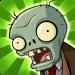 Plants vs Zombies Free Hack Full Tiền, Mặt Trời (Coins) – PvZ Bản Nhẹ