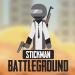 Stickman Battle Royale mod tiền (coins, gems) – Game người que PUBG