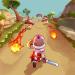 Thợ Săn Đua Tài hack full tiền xu (gold, gems) – Game Hunter Run mod