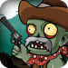 Zombie Legends mod full tiền vàng (gold) cho android