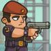 Anti Terrorist Rush 2 mod tiền (money) – Game đội chống khủng bố