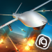 Drone Shadow Strike 3 hack full tiền vàng (gold, cash) cho Android