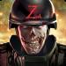 Defender Z hack tiền vàng, kim cương (crystals) cho android miễn phí