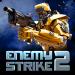 Enemy Strike 2 hack full tiền vàng (money, golds) cho Android