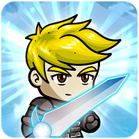 Hero Age mod full tiền icon