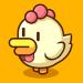 Idle Egg Tycoon mod full tiền (gold) – Game trang trại nuôi gà