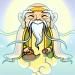 Kung Fu Clicker mod full ngọc (gold, gems) – Game quản lý võ đường