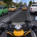 Moto Traffic Race 2 hack full tiền (coins) – Game lái xe máy
