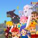 Pixel Knights hack full tiền vàng, đá quý (gold, gems) – Game Hiệp sỹ 8bit