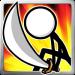 Stick Knight hack full tiền vàng (gold & gems) – Game Hiệp sĩ người que