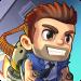 Jetpack Joyride hack full tiền xu (coins) – Game lái phản lực