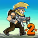 Metal Soldiers 2 hack full tiền mặt (coins) cho Android