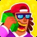 Partymasters hack full đá quý (gems) – Game tiệc tùng vui nhộn