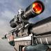 Sniper 3D hack full tiền vàng (coin & diamonds) – Game bắn tỉa